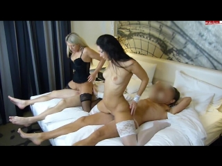 Annabel, massina - няшки, целки, порно, секс, трах, анал, киска, 18, порево, жестко, выебал, трахну, жесткий секс, узкая киска