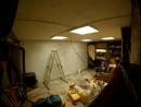 Ремонт в гараже Для тех кто хочет обновить свой любимый гараж 7908 228 64 70 постараемся по больше такие видео запускать