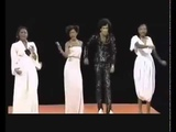 Boney M - Never change lovers in the middle of the night 1978