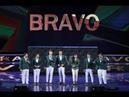 BRAVO jamoasi KONSERT | ZO'R TV
