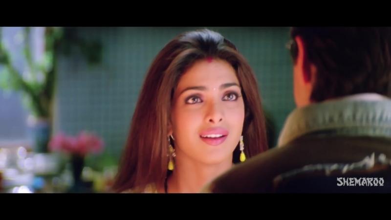Barsaat - 2005 [HD] - Hindi Full Movie - Priyanka Chopra - Bobby Deol - Bipasha - With Eng Subtitles