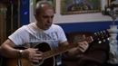 ЖУРАВЛИ под гитару