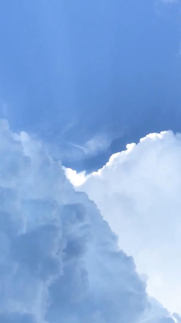 процесс Радужного сияния или разноцветный перелив энергополей Земли спруто НЛО сумервы сумеры аномалия щупальца облака