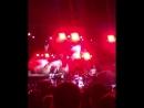 Calpurnia at Royal Mountain Fest, 09/02/18