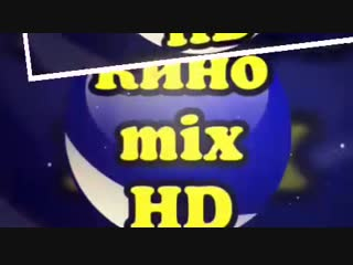 ШОН МС - дарду алам 2019 _ SHON MC - dardu alam 2019.mp4