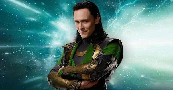 Сериал про Локи раскроет предысторию героя Тома Хиддлстона Из всех обещанных сериалов, которые выйдут на стриминговом сервисе Disney, самое большое внимание приковано к истории любимого