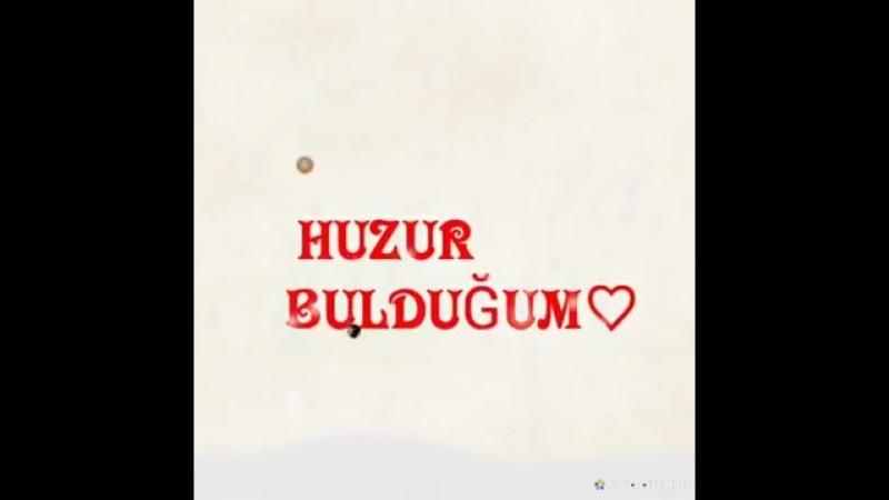 KALBİMİN SAHİBİNE ❤❤❤(360P).mp4