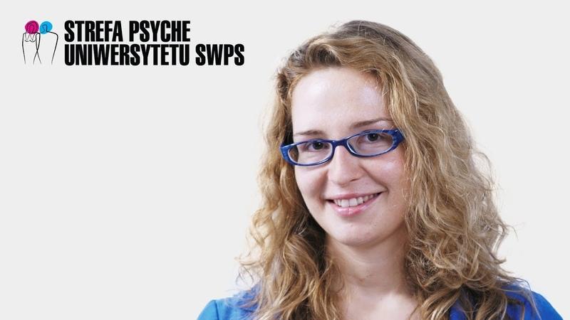 Zaburzenia ze spektrum autyzmu - efektywne techniki pracy - dr Anna Waligórska (audio)