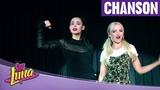 Soy Luna, saison 3 - Chanson