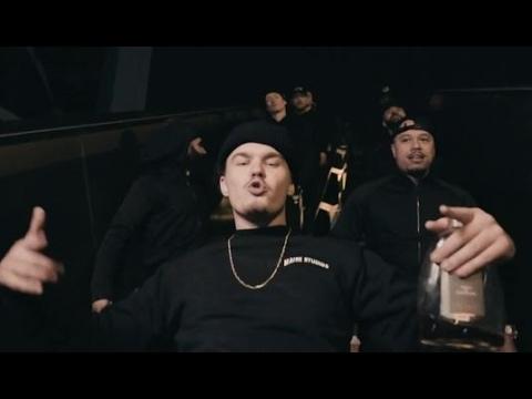Estikay - Miami bis Paris feat. Bushido, Shindy, Fler, Gzuz, Bonez Mc, SSIO [Tonimo Mashup Remix]