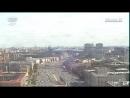 Московский гид. Выпуск пятый