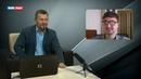 Кирилл Озимко: рейтинги ООН указали на место Украины среди африканских стран
