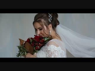 Клип Алексей и Анжелика