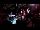 Quintette du Hot Club de France - Vendredi 13