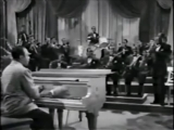 Мой фильм COUNT BASIE Swingin the Blues, 1941 HOT big band swing jazz