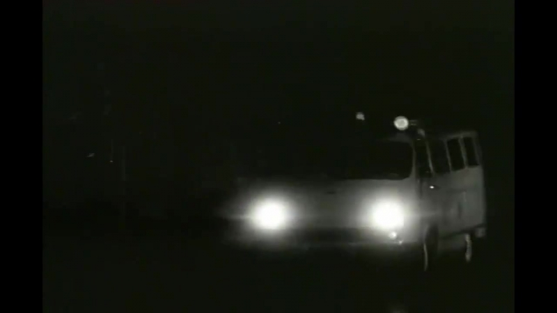 Джаз-квартет Рафика Бабаева - Ночной разговор (Gecə söhbəti) (1971) Бакинский джаZZ