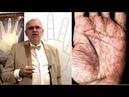 Как с помощью хиромантии по линиям и знакам на руках найти свое предназначение свой ИКИГАЙ ч 2
