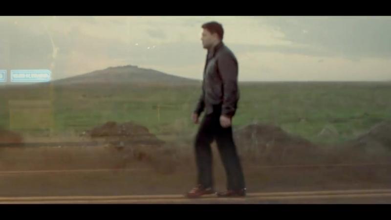 Lilit Hovhannisyan ft Razmik Amyan Qonn em Darcel