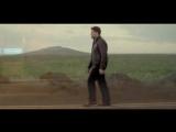 Lilit Hovhannisyan ft Razmik Amyan - Qonn em Darcel