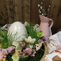 florist_miss_aleksa video