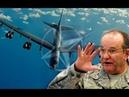 Европа упорно нарывается на русский кулак: НАТО наращивает группировку и массово перебрасывает В-52