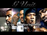 G-Unit - I Smell Pussy (Instrumental) by 2MEY