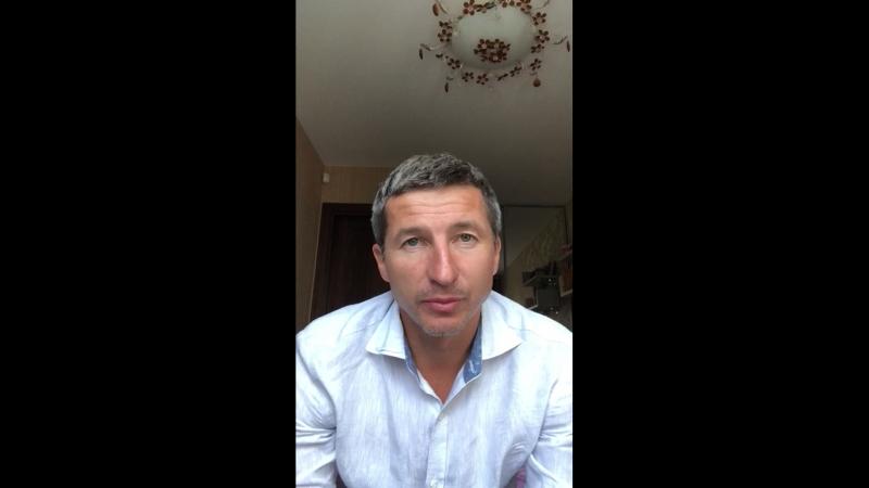 Видео Евгения Алдонина