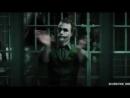 Джокер _ Joker 2 _ Темный Рыцарь _ The Dark Knight.360.mp4