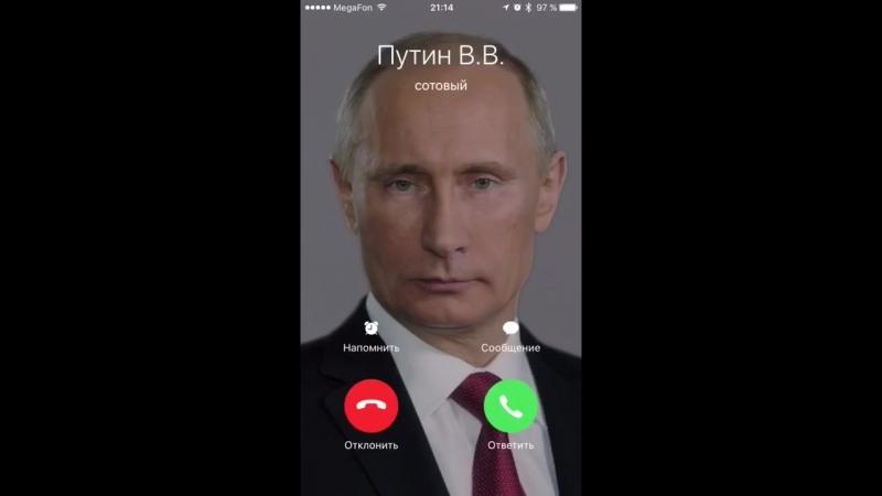 VID_20180318_WA0000-spaces.ru.mp4