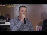 Семир Мурич &amp Кале Диамант - Виждаш ли, старата ми любов