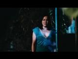 Мясорубка / The Meat Grinder / Cheuuat Gaawn Chim (2009)