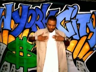 Method Man & Mary J. Blige — Love @ 1st Sight