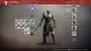 """Destiny 2 - Прохождение 05 - """"Воспламенение"""" (Combustion) и Титан"""