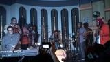 Herbie Hancock, Thundercat, Terrace Martin, Ronald Bruner Jr &amp Chris Dave