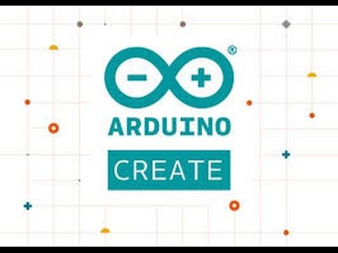 *Программирование и схемотехника|Arduino| Урок 5 - Константы, скрипты, сервомотор