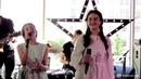 Ксения Незнамова и Алиса Хилько— Намалюю тобi зорі Большой концерт Битвы талантов