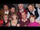 40 лет - встреча одноклассников - 2 часть