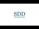 SDD-Technology 001