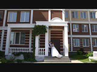Wedding_Tlt_2018_Alex_Batraev