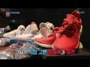 180921 KBS «Dancing High» Ep.03 Full