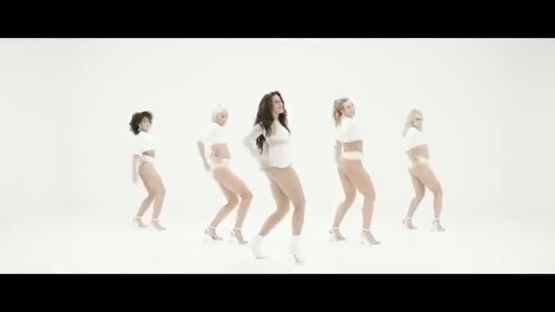 NK | НАСТЯ КАМЕНСКИХ -- ПOПА КАК У КИМ (OFFICIAL VIDEO) 16 mtv vevo new song porn anal ютуб вконтакте лайк инстаграмм