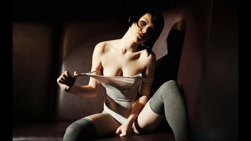 Молодая Наташа стонет от кайафа, инцест, 18, русское порно, секс