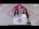 [FSG Pick Up!] Hidden Box Mission | Ким Наён (Banana Culture) vs Хонда Хитом (AKB48) (рус.саб.)