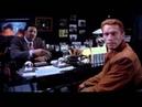 Последний киногерой 1993 Last Action Hero Трейлер Trailer