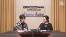 Howon de W24 :: Melodías de Corea (3)
