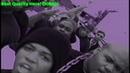 Jack Boyz - Swing Batta Batta (HD)   Official Video
