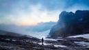 Fearless Motivation A New Dawn A New Beginning Song Mix Epic Music