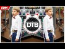 WALMART YODELING KID (Bombs Away EDM Remix)