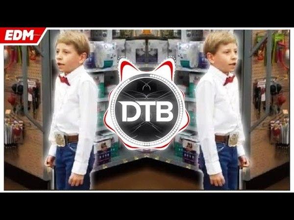 WALMART YODELING KID (Bombs Away EDM Remix) » Freewka.com - Смотреть онлайн в хорощем качестве