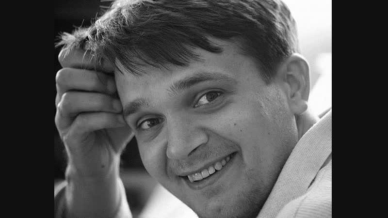 О перспективах искусственного интеллекта расскажет доцент кафедры АСОИУ СурГУ Тарас Гавриленко